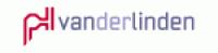 Van der Linden Groep bv